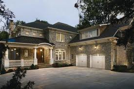 Garage Doors Maryland Heights
